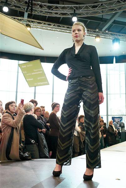 Veranstaltung mode atelier margrit edelhoff for Wohndesign messe